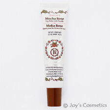 "1 ROSEBUD Smith's Mocha Rose Lip Balm Tube 0.5 oz ""RB - MRLBT"" *Joy's cosmetics*"
