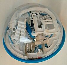 Perplexus Epic Ball Fun Challenging Interactive Maze Game with 125 Obstacles