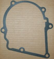 Ford C4 C5 Transmission Extension Housing Gasket
