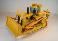 Conrad 1/50 Nr.285 Caterpillar Cat D10 Planierraupe / Kettendozer #1571