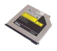 CD, DVD & Blu-ray Drives
