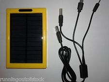 Mini SOLAR PANEL Cell 6v 200ma, for DIY, DC Solar charger USB Solar Panel