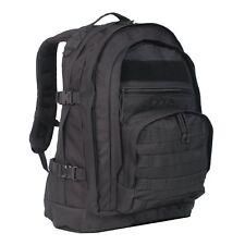 Sandpiper of California Three Day Pass Backpack Black