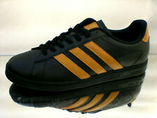 Adidas Neo Derby in Men's Trainers for sale | eBay
