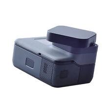 Housse de protection de lentille noire pour Gopro Hero 5 caméra d'action Fc #