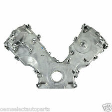 OEM NEW 2004-2010 Ford F-150 5.4L Engine Timing Gear Front Cover- V8 Expedition