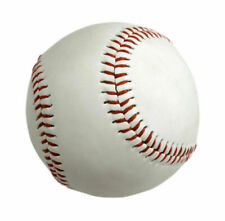 Hard Filling Practice Training Base Ball 9in Softball Baseball
