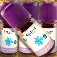 2 ST Baldini Taoasis FEELSCHNEE Duftkomposition Aromatherapie ätherische Öle bio