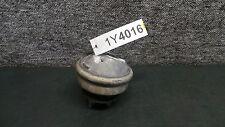 1Y4016 Mercedes W210 W202 W124 280 320 Motorlager Hydrolager Vorne A2102402017