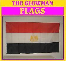 Egyptian flag Egypt flag