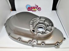 Suzuki GS500 1997-2011 Clutch Cover Right New Genuine RRP £158.72!!! 1134101D10
