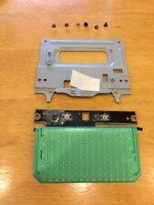 Panel táctil y Panel Táctil Soporte para HP Compaq Presario V5000 portátiles
