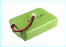 Nueva batería para Kinetic mh750pf64hc mh750pf64hc Ni-mh Reino Unido Stock