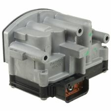 Auto Trans Control Solenoid WELLS TCS74