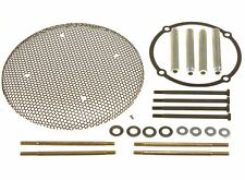 Genuine Kohler Engines KIT, CHOPPER SCREEN - 24 755 79-S - Replaces: 24 072 01,