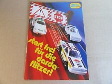 114K Catalogue Darda Motor 1984 Of 36 Pages