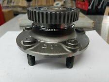 Beck/Arnley # 051-6016 Dodge Monaco 90-92 Rear Hub Assembly. Left or Right. NOS