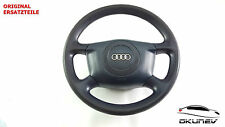 AUDI A6 4B STEERING WHEEL AIRBAG STREERING 4b0419091ar Blue Royal