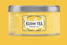 KUSMI TEA Paris — EXPURE Addict Metalldose 125 g