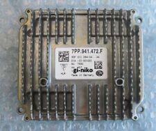NEW!!!  HELLA  LED Leistungsmodul 7PP.941.472.F