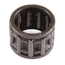 Sprocket Bearing For Stihl MS 271 MS 280