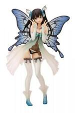 Tony's Heroine Collection Peace Keeper Daisy 1/6 PVC Figure Kotobukiya a