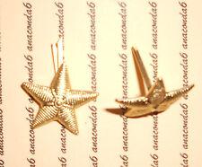Sterne für Schulterklappen Marine ##226