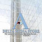 deltamediastore2017