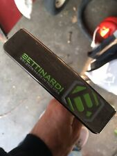 """New listing Bettinardi putter BB1 350g 35"""" Right Handed Putter Very Nice!"""
