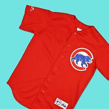 Souvenirs y ropa de la MLB