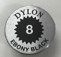 Dylon Multi Purpose Dye Fabric Dye Clothes Many Colours to choose from UK Stock