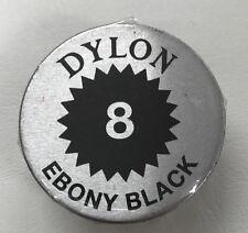 Dylon Multi Purpose Dye Fabric Dye Clothes Dye & Loads More OVER 15 COLOURS!!