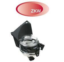 NEW BMW E39 525i 530i 540i Driver Left Front Fog Light ZKW OEM 63-17-6-900-221