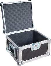 Laserworld PRO800RGB Swan Flight Case (Hex)