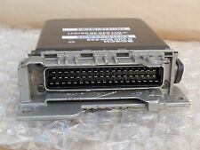 MERCEDES SL KE Control Module ECU Engine computer r129 300sl 300 129 0115454632