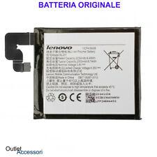 Batteria Pila Interna ORIGINALE Lenovo VIbe X2 BL231 BL 231 S90 Nuova oem 2300ma