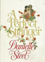 A Perfect Stranger - Mass Market Paperback By Steel, Danielle - GOOD