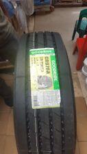 Tyre 275 70r 22.5