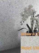 Silk Plaster UK LTD Liquid Wallpaper  Relief 330