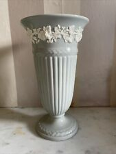 More details for wedgewood etruria barlaston vase vintage