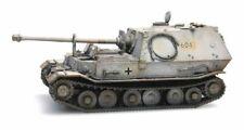 Artitec 6870193-1 / 87/WM Destructor Tanque Elefante, Invierno - Nuevo