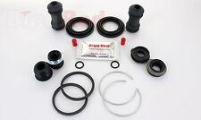 REAR Brake Caliper Seal Repair Kit (axle set) for Toyota MR 2 1991-2000 (4318)