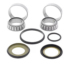 WRP KIT REVISIONE CUSCINETTI STERZO STEERING BEARING KTM 400 EXC 2004-2005