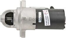 Bosch SR8626X Remanufactured Starter