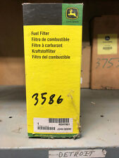 RE67901 John Deere filter