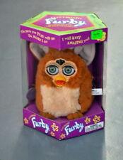 Furby Toys for sale | eBay