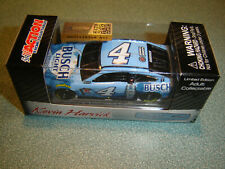 2019 KEVIN HARVICK #4 BUSCH LIGHT MUSTANG 1/64 Action DIECAST New