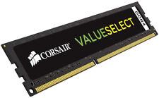 Módulo de memoria de 4GB Corsair DDR4 2133MHz CL15