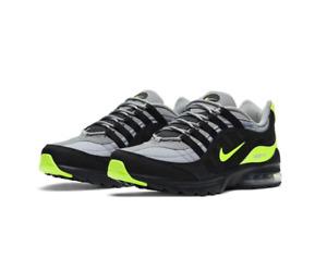 Nike Air Max VG-R Trainers Mens Nike Air VGR Running Training Gym Trainers Size