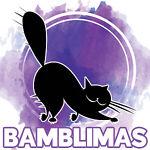 BAMBLIMAS